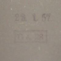 6225x