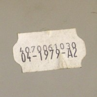 6254z