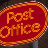 04_13_1---Post-Office_web