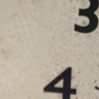 6336f