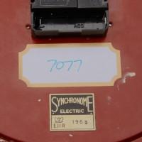 7077.16